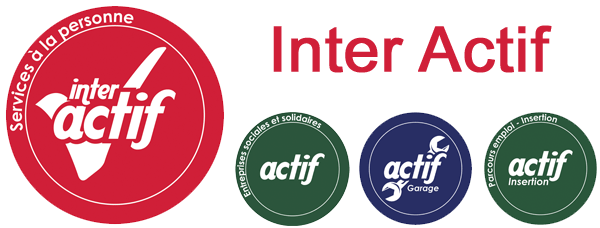 Inter Actif